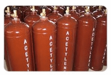 gases-supplier