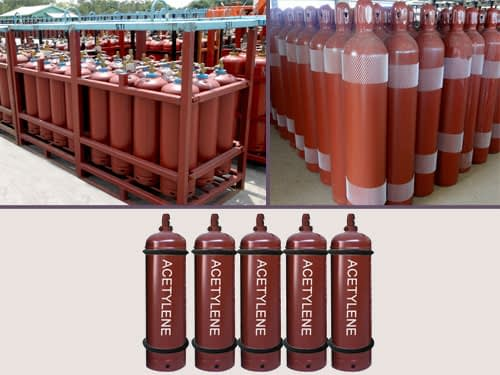 acetylene-cylinders-suppliers-in-india