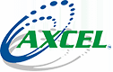 Industrial Gases and Cylinders Manufacturer Logo