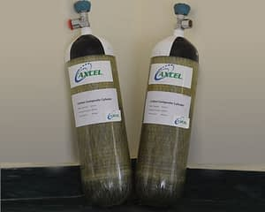 carbon-composite-cylinders-suppliers