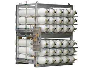cylinder-quads-suppliers