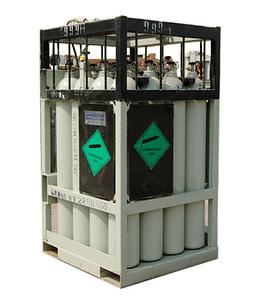 high-pressure-gas-cylinder-quad