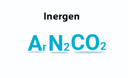 InerGen